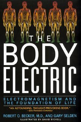 body-electric