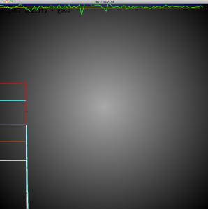 Screen shot 2014-05-15 at 4.55.59 PM